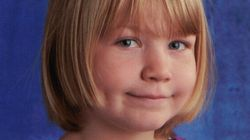 Dad Of Murdered Calgary Girl Says He Will 'Never Forgive'