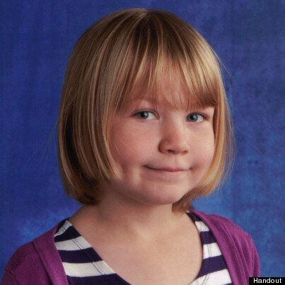Laura Coward Case: 'I Will Never Forgive Her,' Dad Of Murdered Girl Says Of