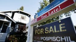 How The B.C. Foreign Buyer Tax Changed My