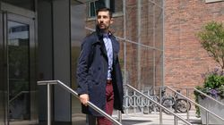 The Fall Essentials Every Guy Needs In His