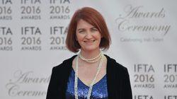 Women Dominate The Giller Prize Short