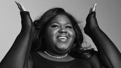 Lane Bryant's New Ad Drags Internet Trolls With Powerful