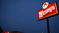 Wendy's Serves Up A Takedown Of A Twitter