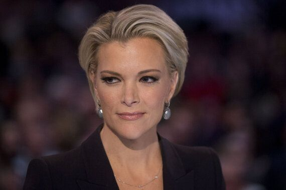 CBC News Refers To Megyn Kelly As 'Target Of Menstruation