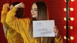 5 Body Image Heroes Girls Can Look Up