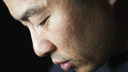 Excessive Sweating May Be A Sign Of Something More