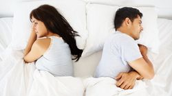10 Things Your Cheating Spouse Doesn't Want You To