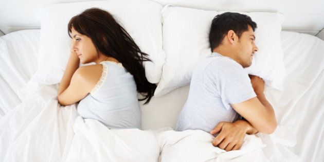 indian remedy for cheating spouse