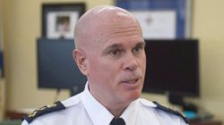 Halifax Police Misplace 3,000 Drug Exhibits And