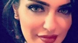 Ontario Mother Identified As Canadian Killed In Turkey
