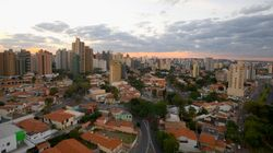 Brazilian Man Kills Ex-Wife, Their Son, And Others At NYE