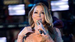 Production Company Calls Mariah Carey Sabotage Claims