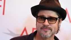 Brad Pitt's Side Of Alleged Child Abuse Incident Comes