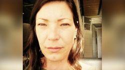 Partner Of Missing Canadian Mom Arrested In