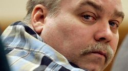 'Making A Murderer's' Steven Avery Is