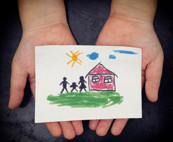 What You Should Know About Adoption In