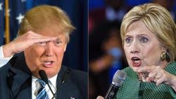 Clinton And Trump Need To Start Talking About