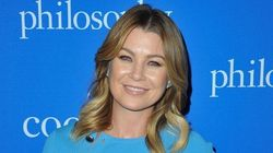 'Grey's Anatomy' Star Ellen Pompeo Welcomes Baby Number