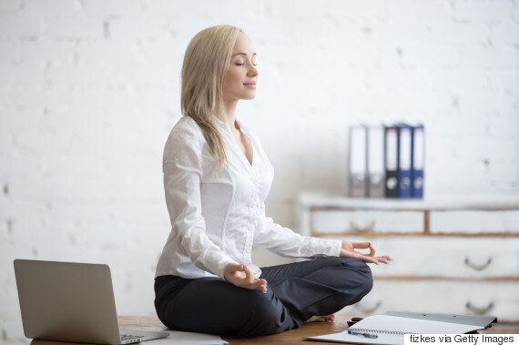 5 Ways To Boost Brain Power And Finally Concentrate At