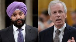 More Liberal Staffers Repay Expense
