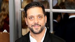 George Stroumboulopoulos Confirms 'Dear Friend' Killed At His L.A.