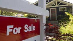 Foreign Buying In Vancouver Slowed Dramatically After New