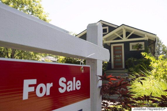 Vancouver Foreign Buying Activity Slowed Dramatically After Property Transfer