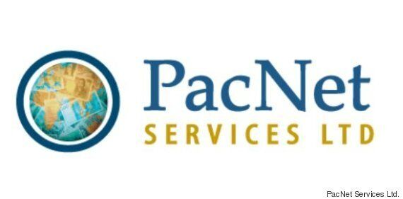 PacNet Services, Vancouver Company, Called A 'Significant Transnational Criminal