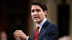 Trudeau Must Heed Opposition Call To Reinstate Per-Vote