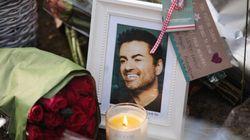 2016's Celebrity Deaths Should Make Us Smile With