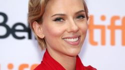 Scarlett Johansson Made More Money Than Many Actors In