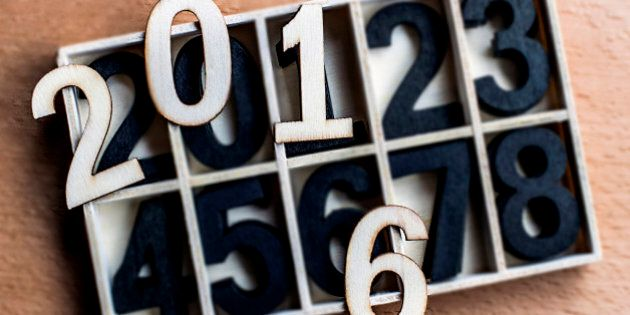 2016 in wooden ciphers