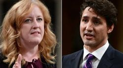 Raitt Presses Trudeau For Stance On 'Disgusting' UN