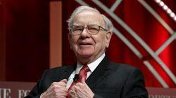 World's Richest People Made $237 Billion In