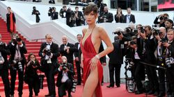 The Top Fashion And Beauty Moments Of
