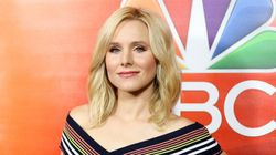 Kristen Bell Shares Her Most Embarrassing Childhood