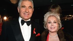 Zsa Zsa Gabor's Son Dies One Week After Her