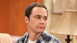 'Big Bang Theory' Star Is The Highest-Paid TV