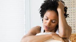 Sex And Intimacy After Cancer: A Guide For