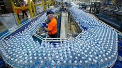 Nestle Outbids Township That Wanted Well For Drinking