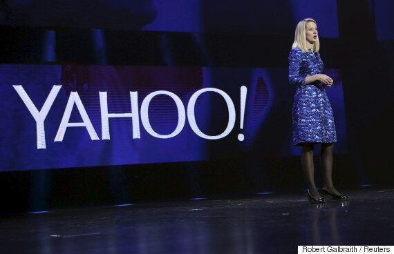 Yahoo Hack Affected 500 Million User Accounts, Company