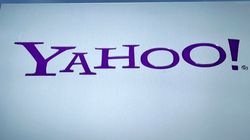 Yahoo Hack Compromised 500 Million