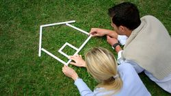 Canada's Housing Market Crisis Is Your