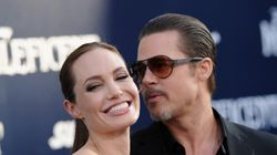 The Biggest Celebrity Divorces Of