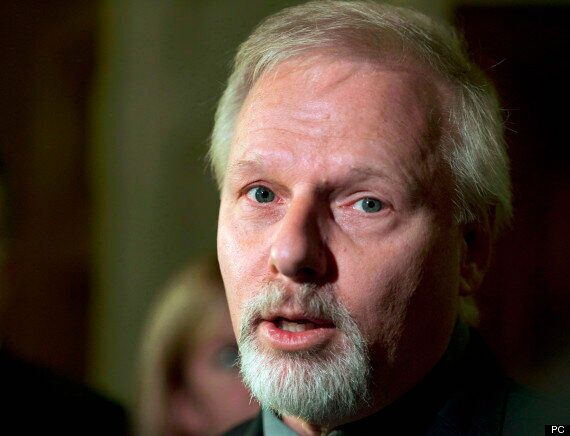 Quebec Separatists Vow To Teach 'Other 150' In
