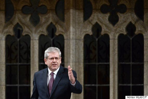 Charlie Angus On Attawapiskat Suicide Crisis: 'This Is Our