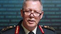 Defeating ISIL Alone Won't Bring Peace: Defence