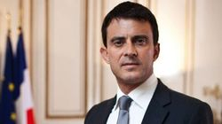 French PM: Muslim Headscarves Should Be Banned From