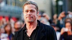 Brad Pitt Under Investigation For Alleged Child Abuse: