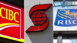 Canadian Banks Set Up 1,960 Offshore Companies In The
